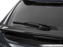 2017 Honda Civic hatchback LX HONDA SENSING | Photo 33