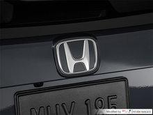 2017 Honda Civic hatchback LX HONDA SENSING | Photo 34