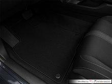 2017 Honda Civic hatchback LX HONDA SENSING | Photo 38