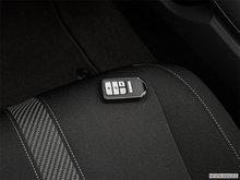 2017 Honda Civic hatchback LX HONDA SENSING | Photo 40