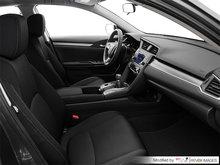 2017 Honda Civic Sedan DX | Photo 20
