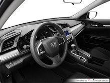 2017 Honda Civic Sedan DX | Photo 38