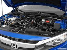 2017 Honda Civic Sedan EX-T | Photo 10