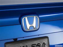 2017 Honda Civic Sedan EX-T | Photo 40