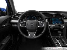 2017 Honda Civic Sedan EX-T | Photo 52