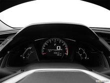 2017 Honda Civic Sedan LX-HONDA SENSING | Photo 16