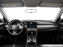 2017 Honda Civic Sedan LX | Photo 14