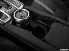 2017 Honda Civic Sedan LX | Photo 28