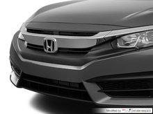 2017 Honda Civic Sedan LX | Photo 39