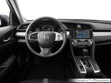 2017 Honda Civic Sedan LX | Photo 42