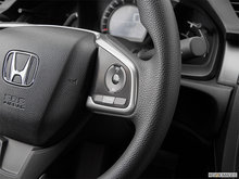 2017 Honda Civic Sedan LX | Photo 44