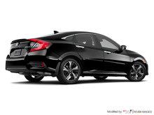 2017 Honda Civic Sedan TOURING | Photo 32