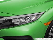 2017 Honda Civic Coupe EX-T | Photo 5