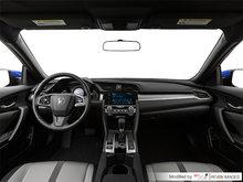 2017 Honda Civic Coupe LX-HONDA SENSING | Photo 14