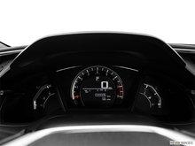 2017 Honda Civic Coupe LX-HONDA SENSING | Photo 16