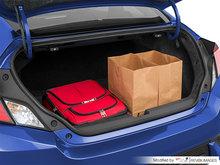 2017 Honda Civic Coupe LX-HONDA SENSING | Photo 27
