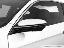 2017 Honda Civic Coupe TOURING | Photo 37