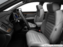 2017 Honda CR-V EX | Photo 10