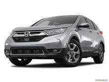 2017 Honda CR-V EX | Photo 18