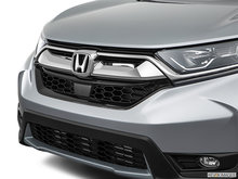 2017 Honda CR-V EX | Photo 31