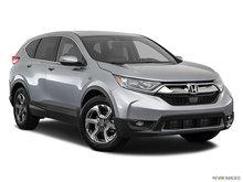 2017 Honda CR-V EX | Photo 32