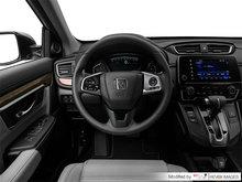 2017 Honda CR-V EX | Photo 35