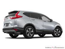 2017 Honda CR-V LX-2WD | Photo 15