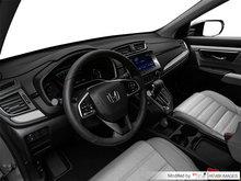 2017 Honda CR-V LX-2WD | Photo 20