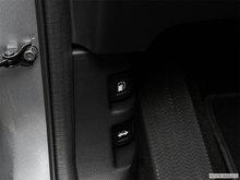 2017 Honda CR-V LX   Photo 11