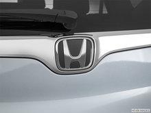 2017 Honda CR-V LX   Photo 18