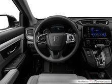 2017 Honda CR-V LX   Photo 22