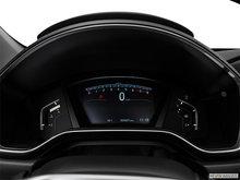 2017 Honda CR-V TOURING | Photo 13