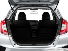2017 Honda Fit EX-L NAVI   Photo 28