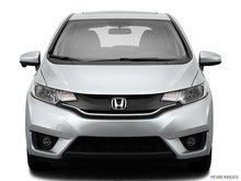 2017 Honda Fit EX-L NAVI   Photo 31
