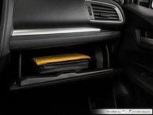 2017 Honda Fit EX-L NAVI   Photo 38
