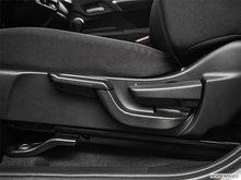 2017 Honda Fit LX | Photo 18