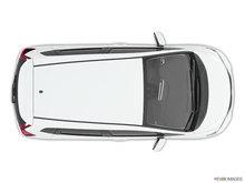 2017 Honda Fit LX | Photo 27