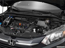 2017 Honda HR-V EX-2WD | Photo 10