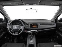 2017 Honda HR-V EX-2WD | Photo 14