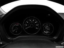 2017 Honda HR-V EX-2WD | Photo 16