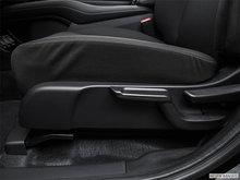 2017 Honda HR-V EX-2WD | Photo 19