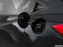 2017 Honda HR-V EX-2WD | Photo 21