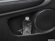 2017 Honda HR-V EX-2WD | Photo 38