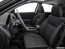 2017 Honda HR-V EX | Photo 11