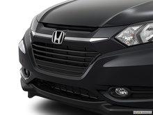 2017 Honda HR-V EX | Photo 52