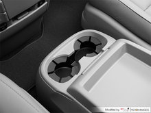 2017 Honda Odyssey EX-L NAVI | Photo 21