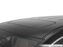 2017 Honda Odyssey EX-L NAVI | Photo 23