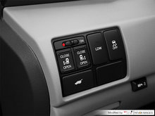 2017 Honda Odyssey EX-L NAVI | Photo 27