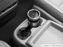 2017 Honda Odyssey EX-L NAVI | Photo 37
