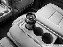 2017 Honda Odyssey EX-L NAVI | Photo 39